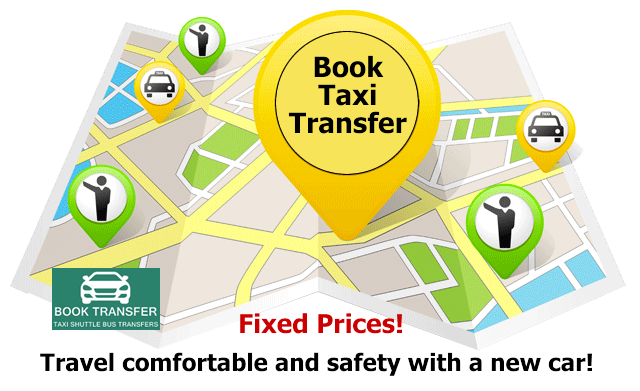 Sofia Airport to Kazanlak Taxi Transfer Economy, Hire Car with driver Sofia Airport