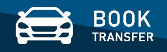 Book Transfer