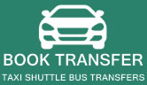 Book Transfer in Bulgaria